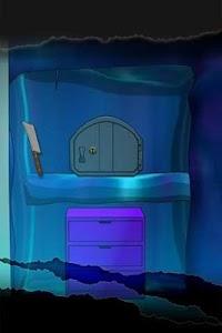 脱出ゲーム:孤独な未知の星 screenshot 3