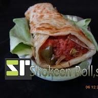 Shokeen Rolls photo 2