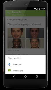 DamnLOL - The Best DamnLOL App Screenshot 4