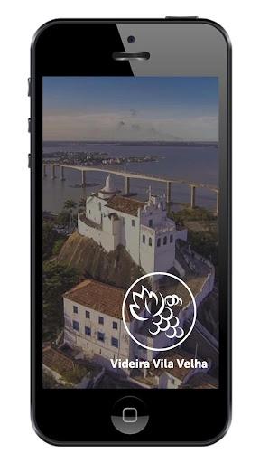 Videira Vila Velha  screenshots 4