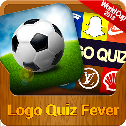 Logo Quiz Fever 1.0.2
