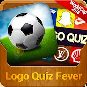 Tải Logo Quiz Fever APK