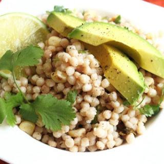 Couscous Salad Jalapeno Recipes