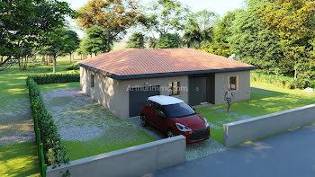 maison à Tartaras (42)