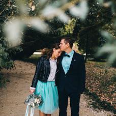 Wedding photographer Mariya Kekova (KEKOVAPHOTO). Photo of 05.03.2017