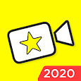 Video Editor for Youtube & Video Maker - My Movie apk