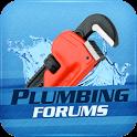 Plumbing Forum icon