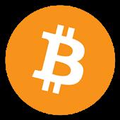 Blockchain Balance (Widget)