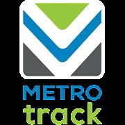 METROtrack