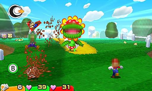 Stable 3DS - Beta Emulator 5.0 DreamHackers 3