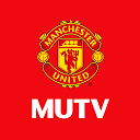 MUTV - Manchester United TV 2.3.1