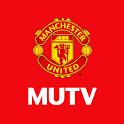 MUTV icon