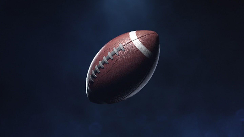Watch The Journey: Big Ten Football live