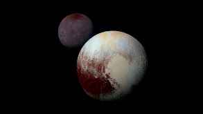 To Pluto and Beyond thumbnail