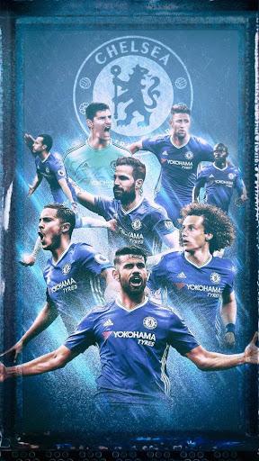 Chelsea Live Wallpapers New 2018 Apk Download Apkpure Co