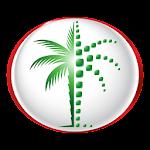 mTrakheesi Icon