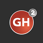 GH2 Fitness icon