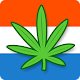 Smokeout - Coffeeshop Map (app)