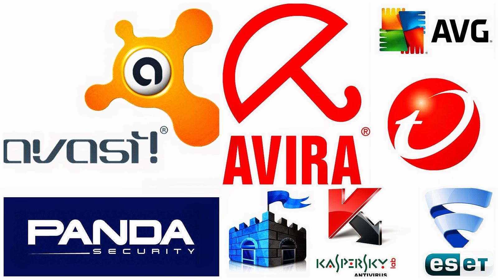 Antivirus Gratis 2016: Ecco i Migliori e i più Sicuri