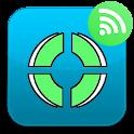 服务器状态口袋妖怪围棋 icon