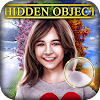 Hidden Object - Four Seasons of Joy