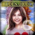 Hidden Object - Four Seasons of Joy
