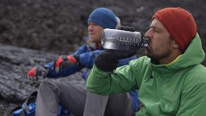 Hawaii Volcanoes: Trekking Mauna Loa thumbnail