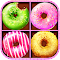 My Dream Donut Shop: Be a chef file APK Free for PC, smart TV Download