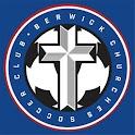 Berwick Churches Soccer Club icon