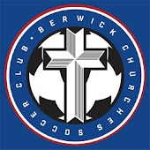 Berwick Churches Soccer Club