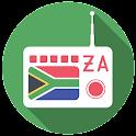Doril Radio FM South Africa icon