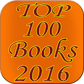Top 100 Books 2016