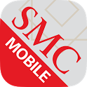 SMC Mobile - Saint Mary's College of California icon