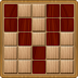 Wood Block Puzzle, Free Download