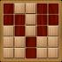 Wood Block Puzzle 2.9