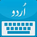 InPage Keyboard icon
