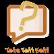 Download Teka - Teki Keki For PC Windows and Mac