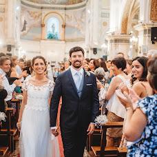 Fotógrafo de bodas Agustin Garagorry (agustingaragorry). Foto del 06.07.2017