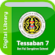 Tessaban 7 Digital Library for PC-Windows 7,8,10 and Mac