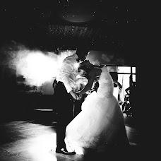 Wedding photographer Andrey Cheban (AndreyCheban). Photo of 15.06.2017