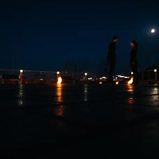 Свадебный фотограф Кирилл Емельянов (emelyanovphoto). Фотография от 28.06.2019
