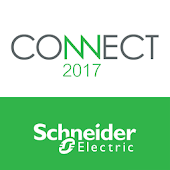 Schneider Electric Connect2017