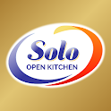 Solo Open Kitchen icon