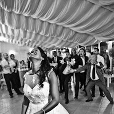 Wedding photographer Salvatore Favia (favia). Photo of 03.10.2014