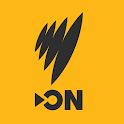 SBS On Demand icon