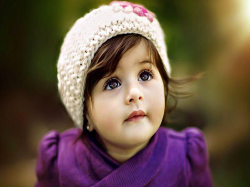 Lovely baby hd wallpapers android apps on google play lovely baby hd wallpapers screenshot voltagebd Images