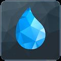 Android Updates, Tips & Best Apps - Drippler download