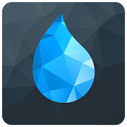 App Android Updates, Tips & Best Apps - Drippler APK for Windows Phone