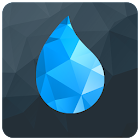Drippler - Tech Support & Tips icon