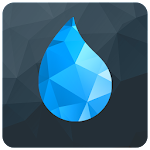 Android Updates, Tips & Best Apps - Drippler icon